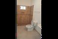 Foto de casa en venta en  , brisas del pacifico, los cabos, baja california sur, 9304229 No. 07