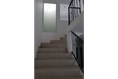 Foto de casa en venta en  , brisas del pacifico, los cabos, baja california sur, 9304229 No. 12