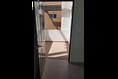 Foto de casa en venta en  , brisas del pacifico, los cabos, baja california sur, 9304229 No. 17