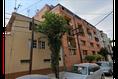 Foto de edificio en venta en  , buenavista, cuauhtémoc, df / cdmx, 19303192 No. 01
