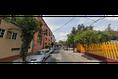Foto de edificio en venta en  , buenavista, cuauhtémoc, df / cdmx, 19303192 No. 03