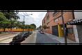 Foto de edificio en venta en  , buenavista, cuauhtémoc, df / cdmx, 19303192 No. 04