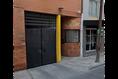Foto de edificio en venta en  , buenavista, cuauhtémoc, df / cdmx, 19303192 No. 06