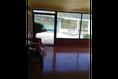 Foto de casa en venta en  , buenavista de la salud, chilpancingo de los bravo, guerrero, 8794236 No. 01