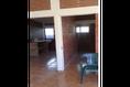 Foto de casa en venta en  , buenavista de la salud, chilpancingo de los bravo, guerrero, 8794236 No. 02