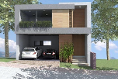 Foto de casa en venta en orquidea , lomas del pedregal, san luis potosí, san luis potosí, 5689696 No. 01