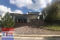 Foto de casa en venta en cabo de sol , club de golf la loma, san luis potosí, san luis potosí, 8868124 No. 01