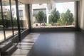 Foto de casa en venta en cabo de sol , club de golf la loma, san luis potosí, san luis potosí, 8868124 No. 02