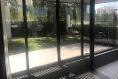 Foto de casa en venta en cabo de sol , club de golf la loma, san luis potosí, san luis potosí, 8868124 No. 03