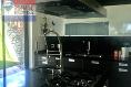 Foto de casa en venta en cabo de sol , club de golf la loma, san luis potosí, san luis potosí, 8868124 No. 04