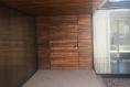 Foto de casa en venta en cabo de sol , club de golf la loma, san luis potosí, san luis potosí, 8868124 No. 05