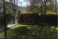 Foto de casa en venta en cabo de sol , club de golf la loma, san luis potosí, san luis potosí, 8868124 No. 10