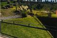 Foto de casa en venta en cabo de sol , club de golf la loma, san luis potosí, san luis potosí, 8868124 No. 12