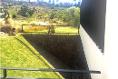 Foto de casa en venta en cabo de sol , club de golf la loma, san luis potosí, san luis potosí, 8868124 No. 13