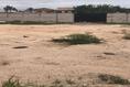 Foto de terreno habitacional en venta en  , caleta, carmen, campeche, 14036831 No. 03