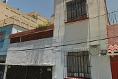 Foto de casa en venta en calle 14 , san pedro de los pinos, benito juárez, df / cdmx, 5372090 No. 01