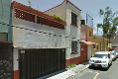 Foto de casa en venta en calle 14 , san pedro de los pinos, benito juárez, df / cdmx, 5372090 No. 02