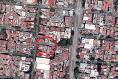 Foto de casa en venta en calle 14 , san pedro de los pinos, benito juárez, df / cdmx, 5372090 No. 09