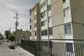 Foto de departamento en venta en calle 15 , santiago atepetlac, gustavo a. madero, df / cdmx, 15217357 No. 02