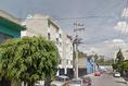 Foto de departamento en venta en calle 15 , santiago atepetlac, gustavo a. madero, df / cdmx, 15217357 No. 03