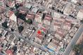 Foto de departamento en venta en calle 15 , santiago atepetlac, gustavo a. madero, df / cdmx, 15217357 No. 04