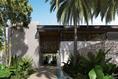 Foto de casa en venta en calle 17 , xcanatún, mérida, yucatán, 20164028 No. 06