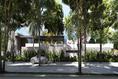 Foto de casa en venta en calle 17 , xcanatún, mérida, yucatán, 20164028 No. 07
