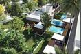 Foto de casa en venta en calle 17 , xcanatún, mérida, yucatán, 20164028 No. 08