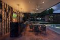 Foto de casa en venta en calle 17 , xcanatún, mérida, yucatán, 20164028 No. 15