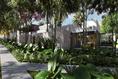 Foto de casa en venta en calle 17 , xcanatún, mérida, yucatán, 20164028 No. 19