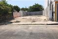 Foto de terreno habitacional en venta en calle 19 entre calle 36d y calle 38 , san miguel, carmen, campeche, 14036883 No. 01