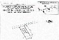 Foto de terreno habitacional en venta en calle 19 entre calle 36d y calle 38 , san miguel, carmen, campeche, 14036883 No. 03