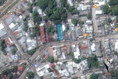 Foto de terreno habitacional en renta en calle 19 entre calle 36d y calle 38 , san miguel, carmen, campeche, 14036887 No. 02