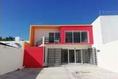 Foto de oficina en renta en calle 36 por calle 37 , tecolutla, carmen, campeche, 14036791 No. 01