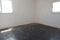 Foto de departamento en venta en calle 78 , supermanzana 77, benito juárez, quintana roo, 5665960 No. 04