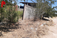 Foto de terreno habitacional en venta en calle 81 , aeropuerto, chihuahua, chihuahua, 19966908 No. 03