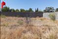 Foto de terreno habitacional en venta en calle 81 , aeropuerto, chihuahua, chihuahua, 19966908 No. 04