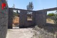 Foto de terreno habitacional en venta en calle 81 , aeropuerto, chihuahua, chihuahua, 19966908 No. 11