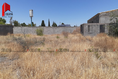 Foto de terreno habitacional en venta en calle 81 , aeropuerto, chihuahua, chihuahua, 19966908 No. 12
