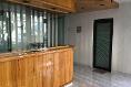 Foto de bodega en renta en calle concepción beistegui 703, del valle norte, benito juárez, df / cdmx, 5891119 No. 01