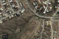Foto de terreno habitacional en venta en calle de la vía , santa fe, guanajuato, guanajuato, 16896258 No. 02