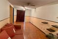 Foto de casa en venta en calle l casa 9 , san pablo de las salinas, tultitlán, méxico, 19423209 No. 02