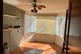 Foto de casa en venta en calle l casa 9 , san pablo de las salinas, tultitlán, méxico, 19423209 No. 04