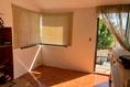 Foto de casa en venta en calle l casa 9 , san pablo de las salinas, tultitlán, méxico, 19423209 No. 05
