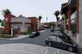 Foto de local en renta en calle novena , plutarco elías calles, mexicali, baja california, 5863182 No. 03