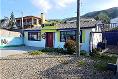 Foto de casa en venta en calle primera , estéban cantú, ensenada, baja california, 7206526 No. 24