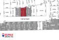 Foto de terreno habitacional en venta en calle san joaquin , san pedro residencial, mexicali, baja california, 18882062 No. 03