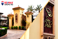 Foto de terreno habitacional en venta en calle san joaquin , san pedro residencial, mexicali, baja california, 18882062 No. 08
