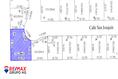 Foto de terreno habitacional en venta en calle san joaquin , san pedro residencial segunda sección, mexicali, baja california, 18723392 No. 03