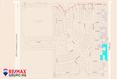 Foto de terreno habitacional en venta en calle san joaquin , san pedro residencial segunda sección, mexicali, baja california, 18750395 No. 02